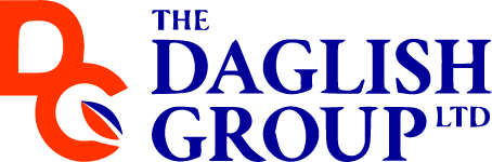 The Daglish Group Ltd.