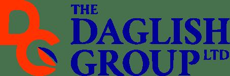 The Daglish Group Ltd.